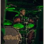 Goatwhore-band-076