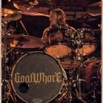 Goatwhore-band-078