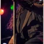 Goatwhore-band-087