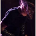Goatwhore-band-092