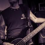 Grim-Reaper-band-047