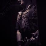 Grim-Reaper-band-049
