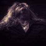 Grim-Reaper-band-050
