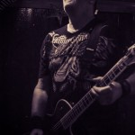 Grim-Reaper-band-055
