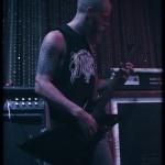 Haethen-band-006