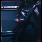 Haethen-band-007