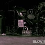 Jello-Biafra-&-the-Guantanamo-School-Of-Medicine-band-031