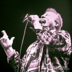 Jello-Biafra-&-the-Guantanamo-School-Of-Medicine-band-043