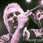 Jello-Biafra-&-the-Guantanamo-School-Of-Medicine-band-047