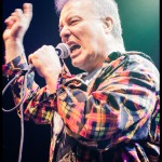 Jello-Biafra-&-the-Guantanamo-School-Of-Medicine-band-049