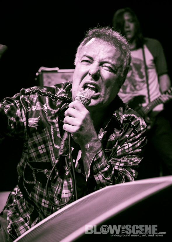 Jello-Biafra-&-the-Guantanamo-School-Of-Medicine-band-058