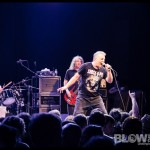Jello-Biafra-&-the-Guantanamo-School-Of-Medicine-band-061