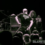 Jello-Biafra-&-the-Guantanamo-School-Of-Medicine-band-062
