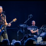 Jello-Biafra-&-the-Guantanamo-School-Of-Medicine-band-063