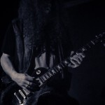 Jex-Thoth-band-023