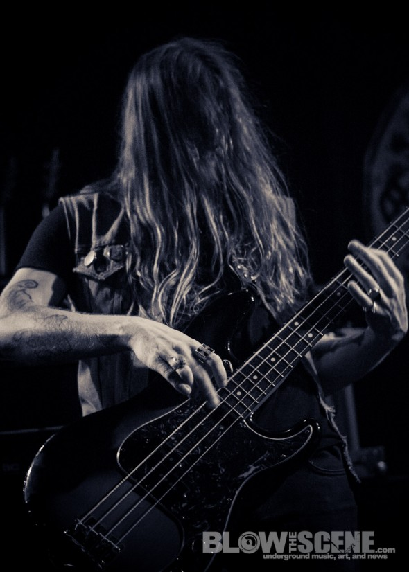 Jex-Thoth-band-024