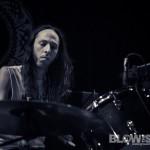 Jex-Thoth-band-027