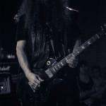 Jex-Thoth-band-038