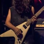 Ketzer-band-014