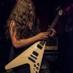 Ketzer-band-033