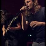 Lo¦êr-band-006
