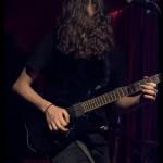 Lo¦êr-band-010