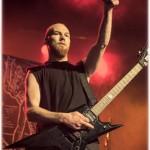 Morbid-Angel-band-0143