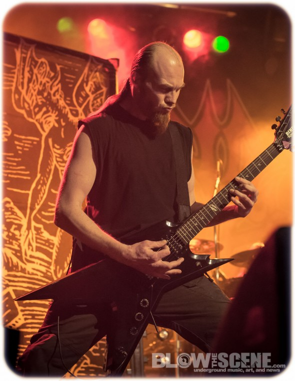 Morbid-Angel-band-0145