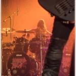 Morbid-Angel-band-0148