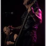 Morbid-Angel-band-0153