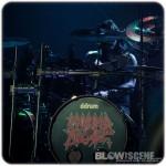 Morbid-Angel-band-0155