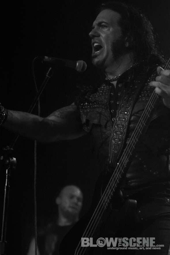 Morbid-Angel-band-0156