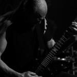 Morbid-Angel-band-0158