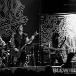 Morbid-Angel-band-0159