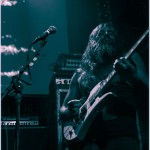SADGIQACEA-band-032
