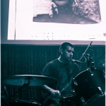 SADGIQACEA-band-033