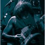 SADGIQACEA-band-035