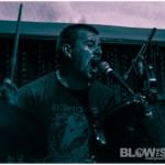SADGIQACEA-band-039
