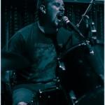SADGIQACEA-band-041
