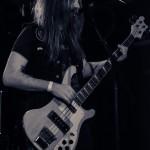 The-Shrine-band-002