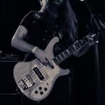 The-Shrine-band-005