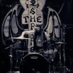 The-Shrine-band-006