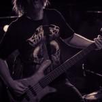 Thy-Art-Is-Murder-band-095