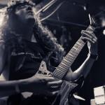 Vektor-band-005