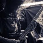 Vektor-band-010