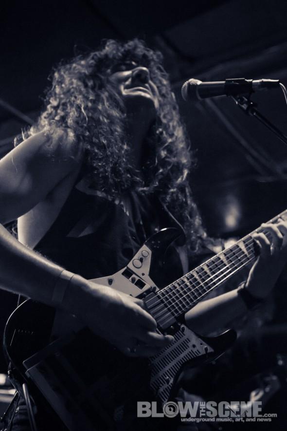 Vektor-band-011