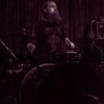 Vektor-band-058