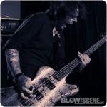 Whores-band-031