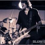 Whores-band-038