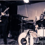 Whores-band-039